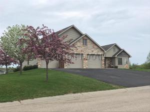 1841 ASPEN Drive, Detroit Lakes, MN 56501