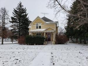228 7TH Street N, Breckenridge, MN 56520