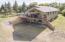 11999 58TH Street SE, Fort Ransom, ND 58033