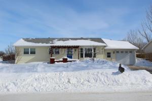 701 6 Street E, West Fargo, ND 58078