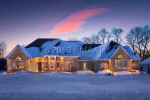 4801 2 Street E, West Fargo, ND 58078