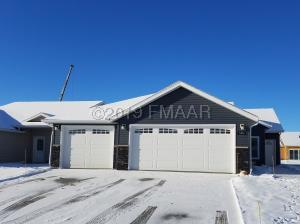 3766 7 Street E, West Fargo, ND 58078