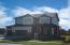 3631 PARKER Place N, Fargo, ND 58102