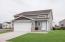 4550 13TH Street S, Moorhead, MN 56560