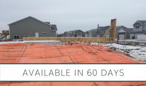 1104 28 Avenue W, West Fargo, ND 58078