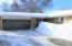 2862 WESTGATE Drive S, Fargo, ND 58103