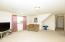 5656 20TH ST Circle S, Fargo, ND 58104