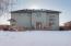 4275 44 Avenue S, Fargo, ND 58104