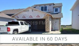 6830 17 Street S, Fargo, ND 58104