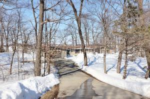 49273 FISH LAKE Road, Pelican Rapids, MN 56572