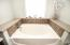Full - Sep. Tub & Shower