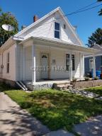 107 6 Avenue N, Fargo, ND 58102