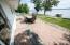 730 SHOREWOOD Drive, Detroit Lakes, MN 56501