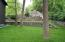 24124 PELICAN POINT Trail, Detroit Lakes, MN 56501