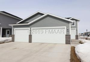 950 28TH Avenue W, West Fargo, ND 58078