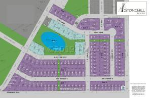 4566 13TH Street S, Moorhead, MN 56560