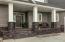 1126 ASPEN Terrace, West Fargo, ND 58078