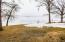 25875 OAKLAND BEACH Lane, Detroit Lakes, MN 56501