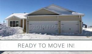 2120 12 Street W, West Fargo, ND 58078