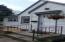 603 12TH Street N, Moorhead, MN 56560