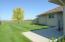 2625 MEADOW CREEK Circle S, Fargo, ND 58104
