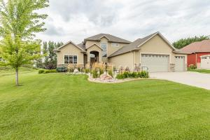 6596 45 Avenue S, Fargo, ND 58104