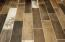 Beautiful Tile Floors