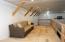 Large Loft