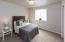 Master Bedroom(UpperLevel)(previous model)