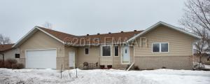 605 6TH Street NE, Dilworth, MN 56529