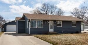 925 2 Street E, West Fargo, ND 58078