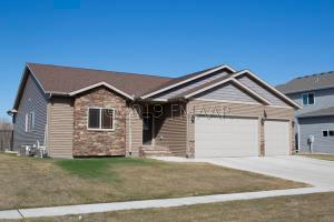3010 14 Street W, West Fargo, ND 58078