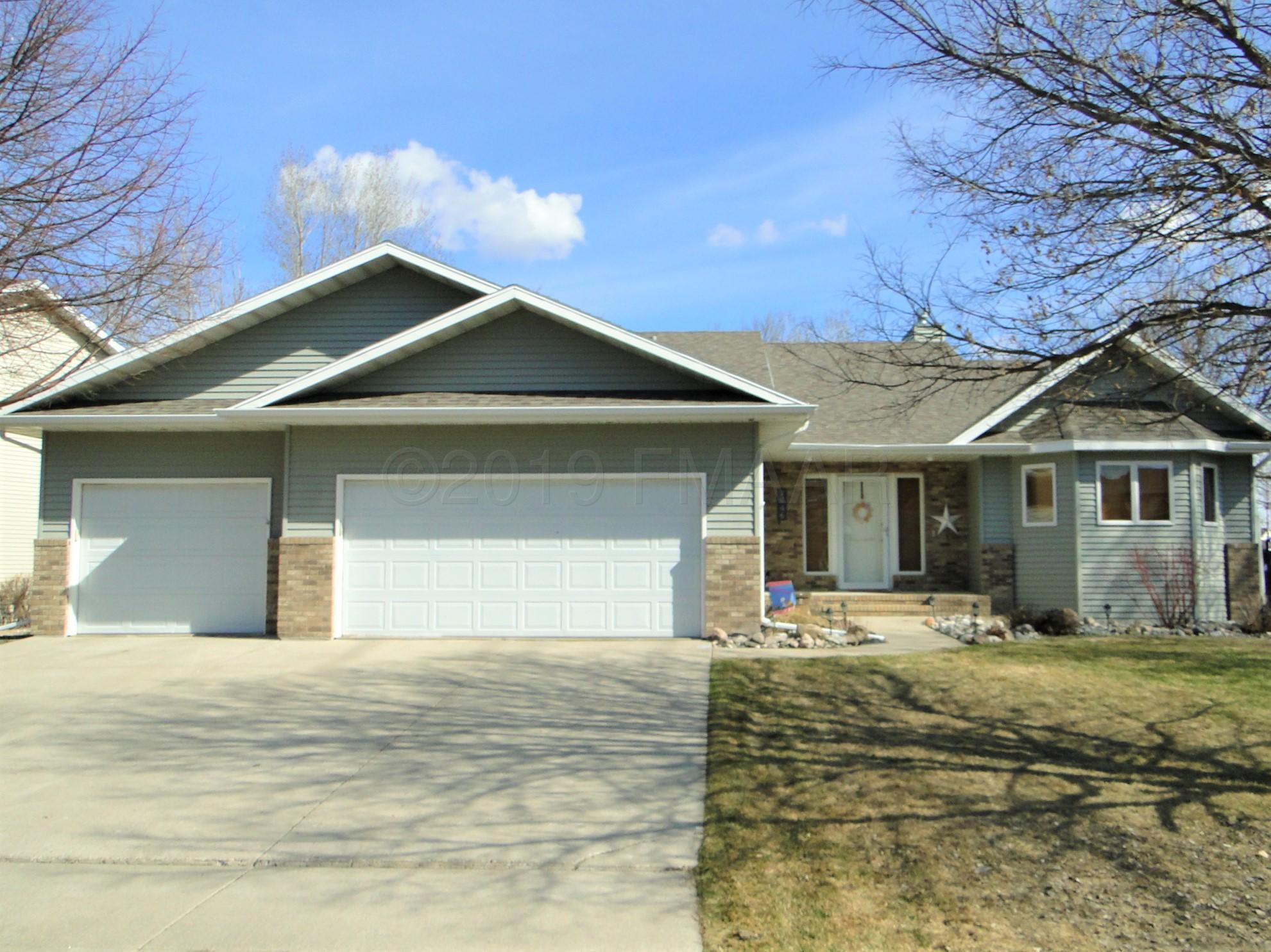 Page 3 Of Homes For Sale Moorhead Mn Moorhead Mn Real