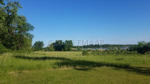 TBD LAKE MAUDE DR., Detroit Lakes, MN 56501