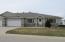 1748 CYPRESS Way, West Fargo, ND 58078