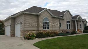 7009 MAPLE Lane, Horace, ND 58047