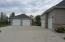 7009 MAPLE Lane, Horace, ND 58047