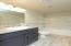 1575 68 Avenue S, Fargo, ND 58104
