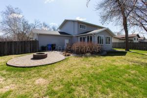 3426 MAPLE Street N, Fargo, ND 58102
