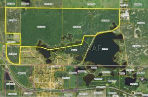 000 BECKER CTY 7, Lake Park, MN 56554