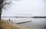 50951 FISH LAKE Road, Detroit Lakes, MN 56501