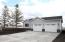 1227 BARNES Drive W, West Fargo, ND 58078