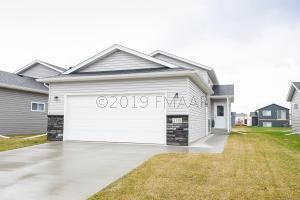 2118 10TH Street W, West Fargo, ND 58078