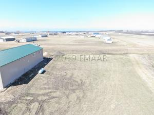 710 HARVEST Avenue, Devils Lake, ND 58301