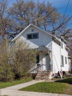 1533 3 Avenue N, Fargo, ND 58102