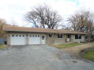 119 32ND Avenue E, West Fargo, ND 58078