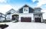 3716 6 Street E, West Fargo, ND 58078