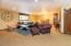 4259 COVENTRY Drive S, Fargo, ND 58104