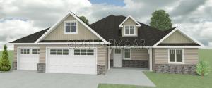 104 ANNIES Way, Mapleton, ND 58059