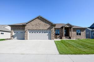 534 5 Street NW, Dilworth, MN 56529